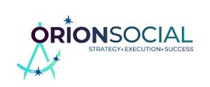 Orion social