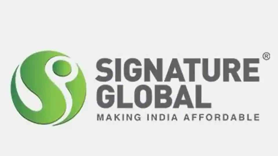 Signature-Global-to-invest-Rs-225-cr-in-affordable-housing