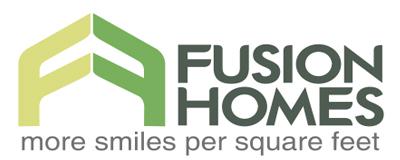 logo_fusion_homes